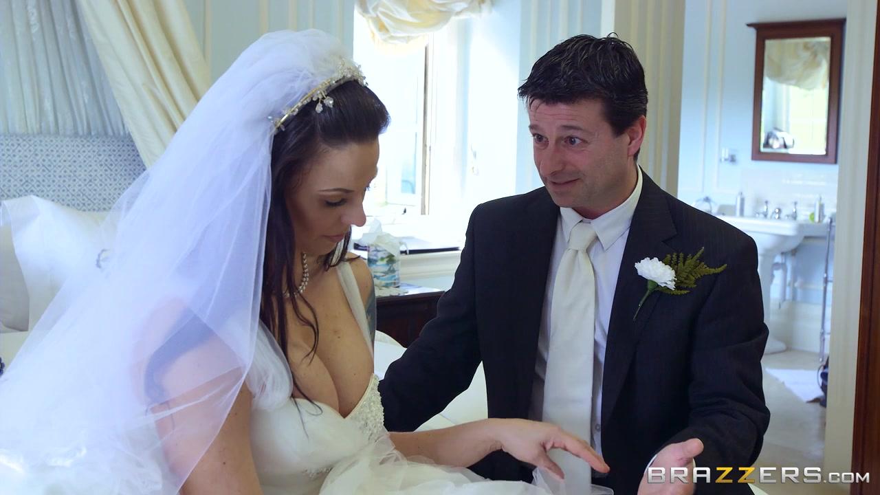 Друг Жениха Трахнул Невесту На Свадьбе Не Снимая Свадебное Платье Порно Видео